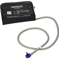 Omron Easy Cuff–Tensiómetro de Brazo Electrónico para M3/M6AC 22–42cm, talla L