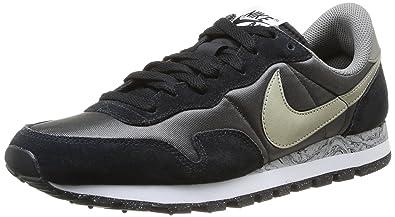 Nike  Air Pegasus 83  Nike Chaussures de sports homme fa7ccb