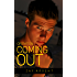 Operation Coming Out: A Short Story (The Story of Dennis Benson Book 1)