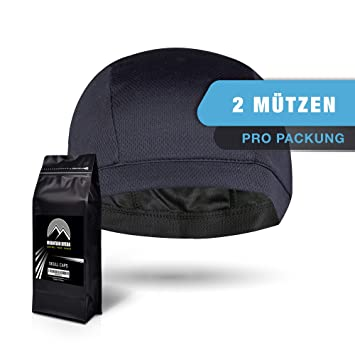 35859a2767a Sports and Cycling Hat