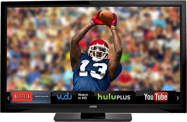 VIZIO E502AR LED TV - Televisor (127 cm (50