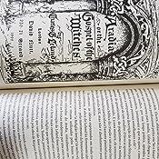 História da Bruxaria: Feiticeiras, hereges e pagãs - 9788576574422 - Livros na Amazon Brasil