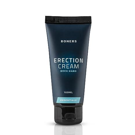 lubrifiant pour sexe