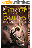 City of Bones (The Mortal Instruments Book 1)