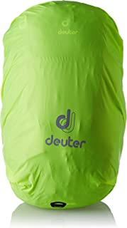 Deuter Raincover Ii Backpack Accessories