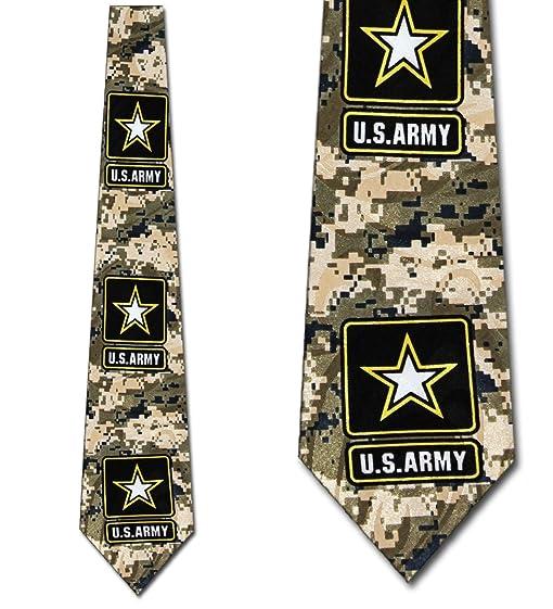 Us army ties camo neckties military tie green mens neck tie at us army ties camo neckties military tie green mens neck tie ccuart Images