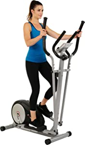 EFITMENT-Magnetic-Elliptical-Machine-Trainer