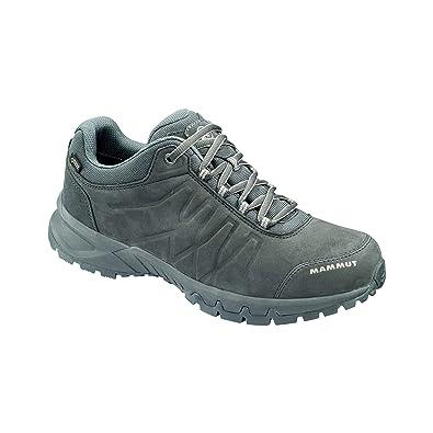 Qualität und Quantität zugesichert Sortenstile von 2019 wo kann ich kaufen Mammut Mercury Iii Low Gtx Men's Low Rise Hiking Boots