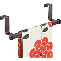 iDesign Marcel Over The Counter Towel Bar,