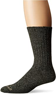 product image for Sockwell Big Easy Sock with a Helicase Sock Ring