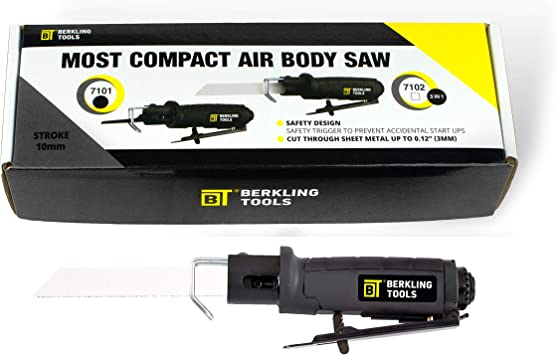 Berkling Tools BT-SAW-001-002 featured image 6