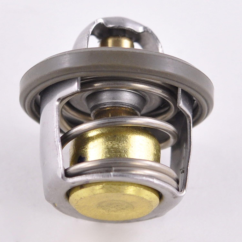 OEM Repl.# 3084940//3090049 Thermostat for Polaris Ranger 400 425 500 Crew Series 10 11 2003-2014