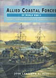 Allied Coastal Forces of World War II: 001