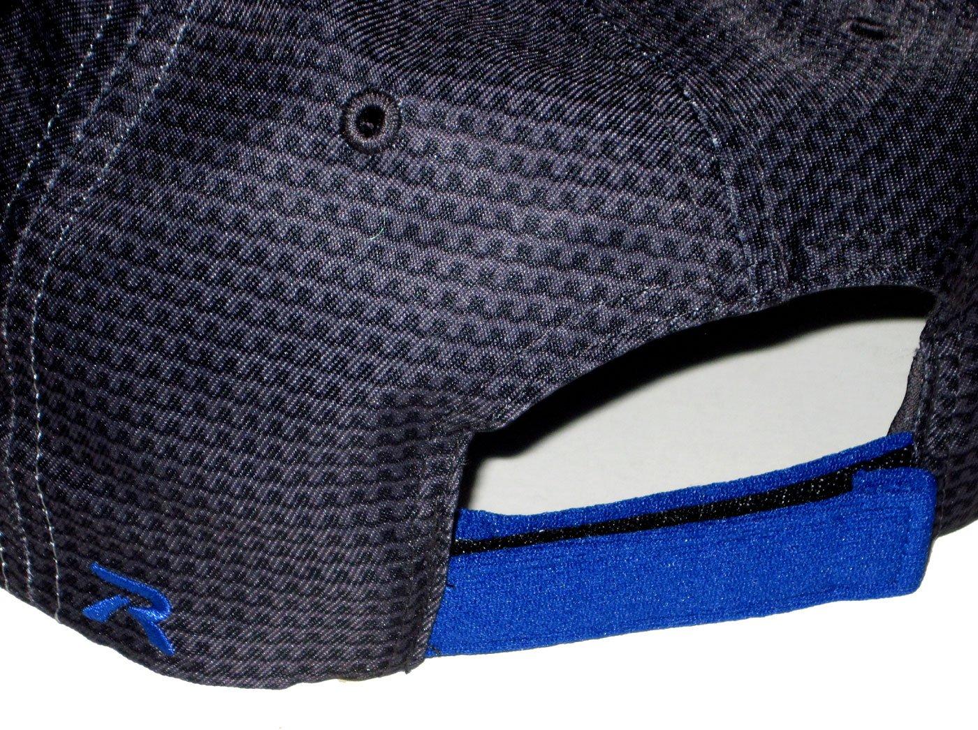 Bundle with Driving Style Decal Corvette Chevrolet C7 NC-284-BL Gregs Automotive Stingray Corvette C7 Carbon Fiber Print Blue//Gray Logo Hat Cap Chevrolet