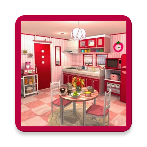 Amazon.com: Kitchen Room Escape Game: Appstore For Android