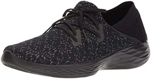 Image result for Skechers Women's You - Exhale Sneakers