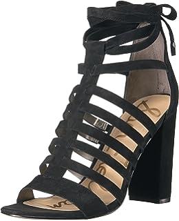 d27497c2f Sam Edelman Women s Yarina Heeled Sandal
