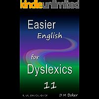 Easier English for Dyslexics 11: R,  UR,  OW / OU,  OI / OY