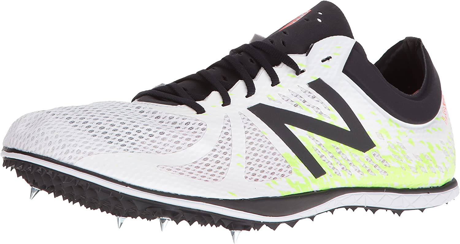 New Balance Men s MLD5KV4 Track Shoes