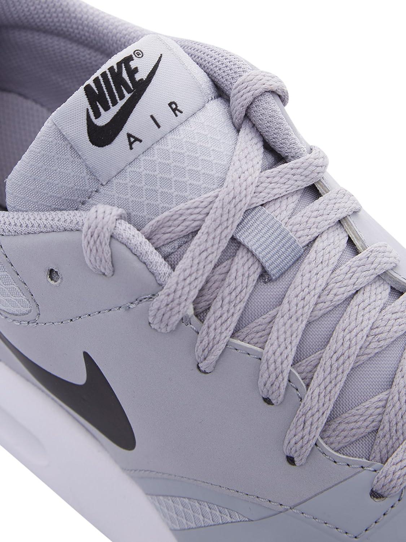 Nike Herren Air Air Air Max Vision Se Turnschuhe d3083a