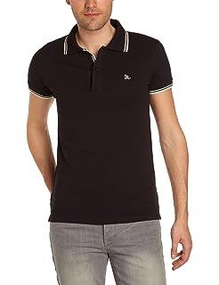 Joe Retro Chemise - Homme  Amazon.fr  Vêtements et accessoires c6a61fcd1e54