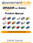 Amazon Dash Button Product Manual: Household and Office Products (English Edition)