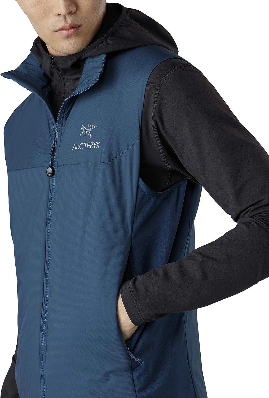 Arcteryx Atom LT Vest Mens