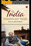 On India
