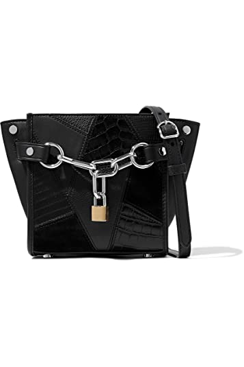 VIDA Statement Bag - WAW Big Statement by VIDA ke2vZyhndR