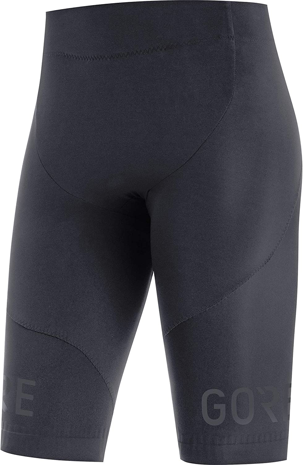 GORE WEAR C7 Womens Short Tights+