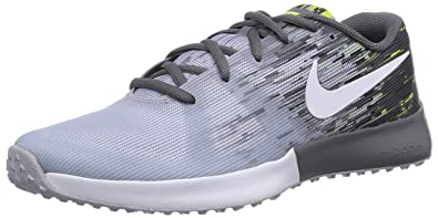new product d41fd 50649 Nike Zoom Speed Tr 630855-017 Herren Fitnessschuhe Grau (Wolf Grey White