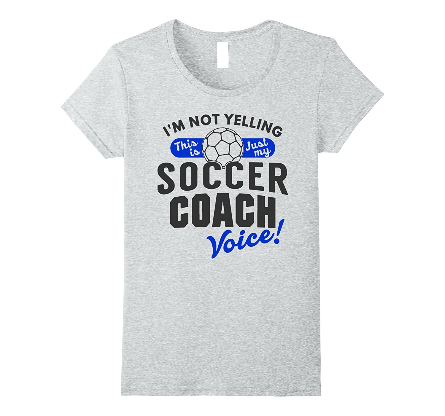 4a20db31 Funny Soccer Slogans For T Shirts – EDGE Engineering and Consulting ...