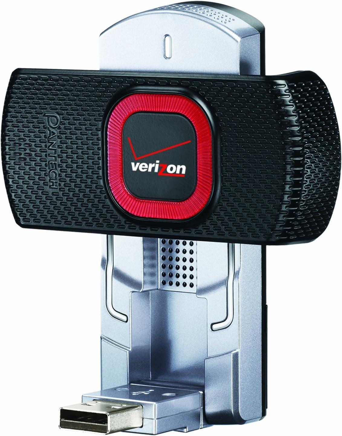 Verizon Mobile Broadcast Manager Download Mac