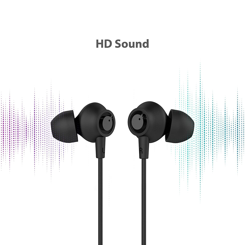 best headphones under 1k
