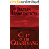 City of the Guardians