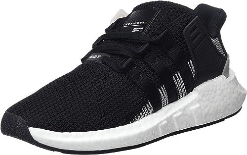 Sneaker 9317 adidas Herren EQT Support vOPy80mNnw
