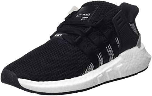 d4ba81200 ... release date adidas eqt support 93 17 by9509 zapatillas para hombre  negro core black footwear white
