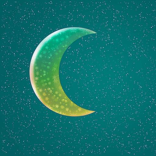 New iSleep uEasy - Meditations for Restful Sleep
