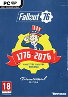 Fallout 4 Season Pass [PC Code - Steam] [PC Code - Steam]: Amazon co