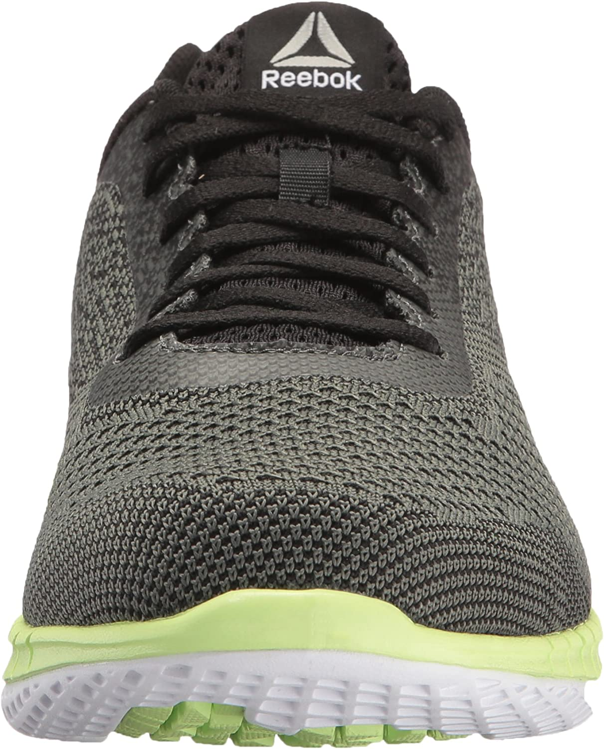 Reebok Mens Print Run Prime Ultk Shoe