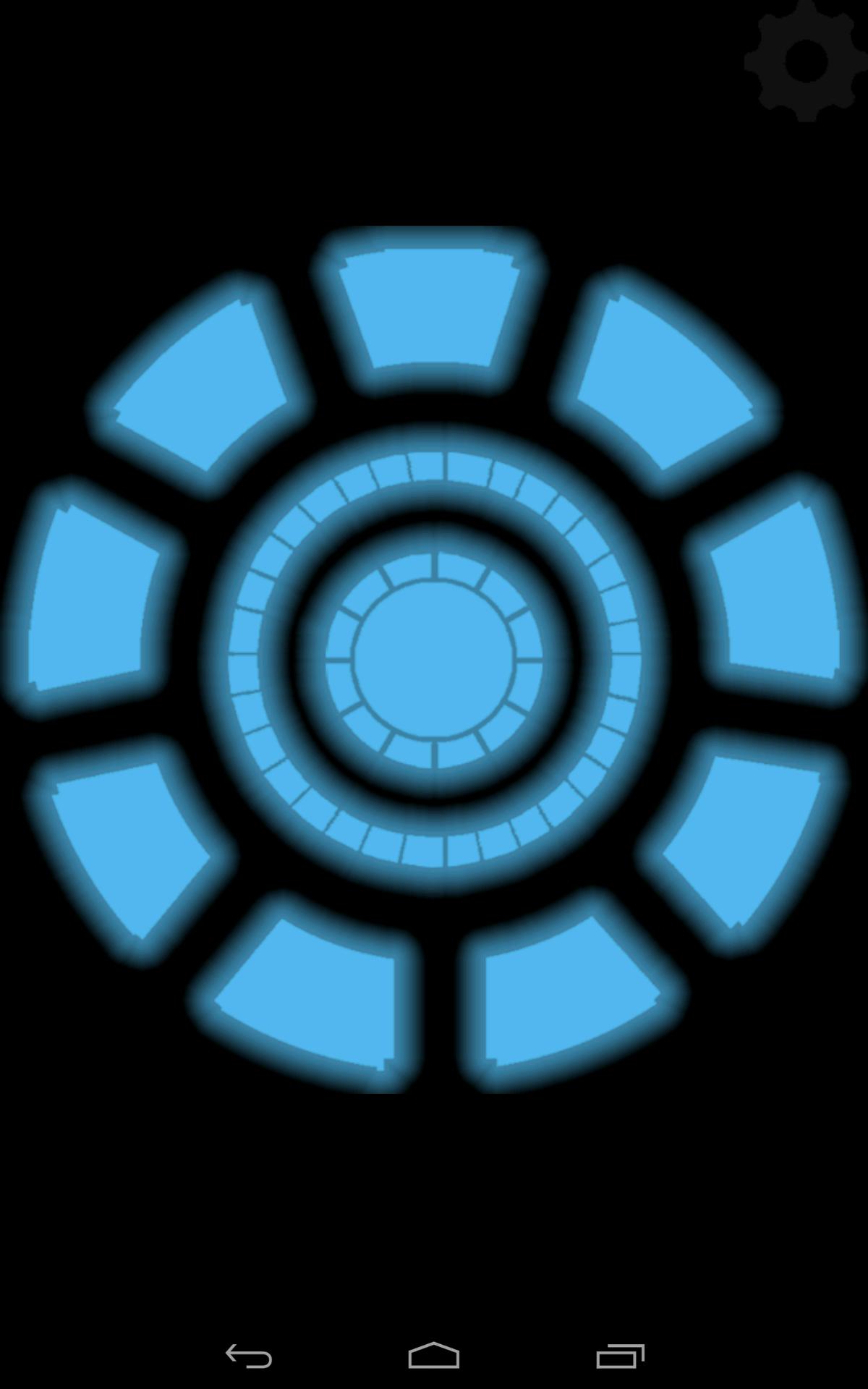 Arc Reactor: Amazon.es: Appstore para Android