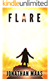 Flare: An End of the World Philosophical Horror