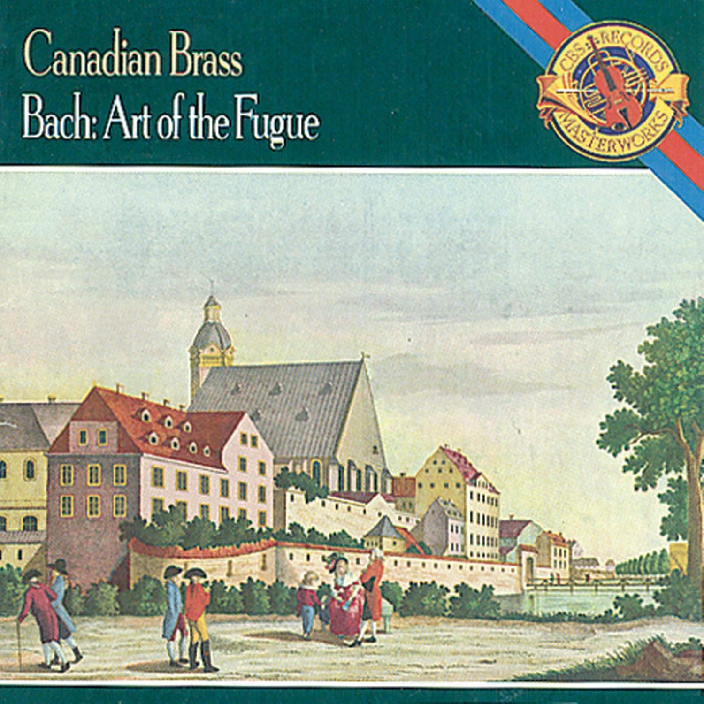 Max 78% OFF Bach: New color Art of the Fugue