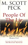 The People Of The Lie (Arrow New-Age)