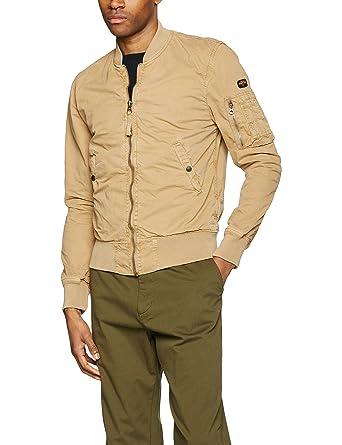 Et Clay Blouson Vêtements Schott Accessoires Nyc Homme wXOfEZ5q
