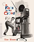 A Face in the Crowd (The Criterion Collection)
