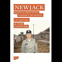 Newjack - Dans la peau d'un gardien de prison