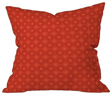 Amazon.com: Negar diseños Caroline Okun Chara al aire última ...