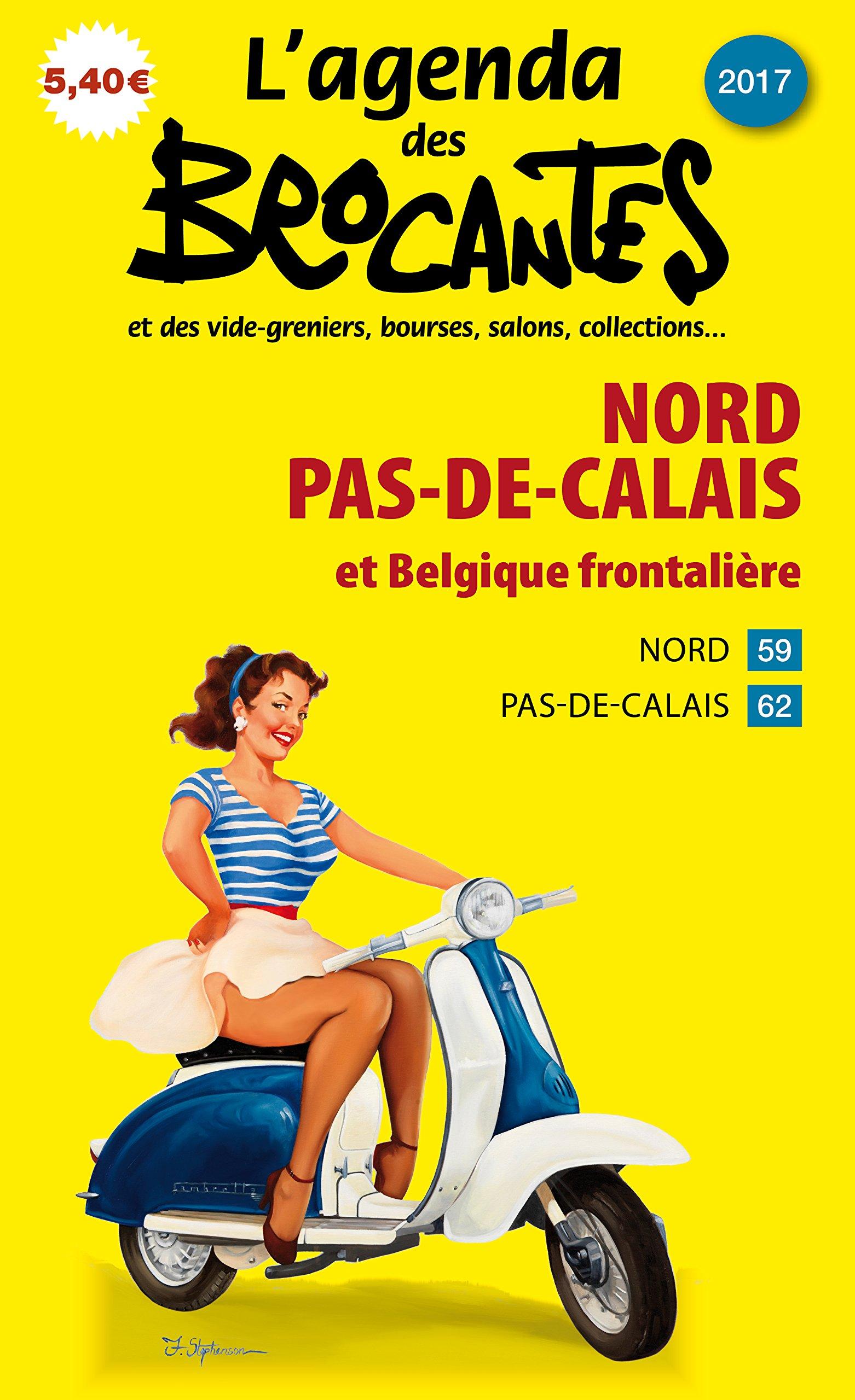 Vide Grenier Pas De Calais