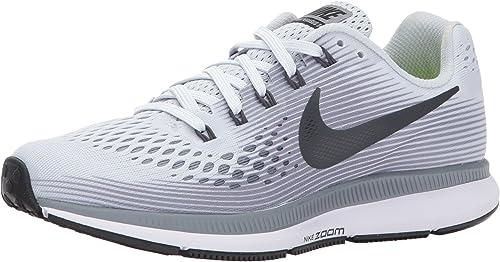 Nike Wmns Air Zoom Pegasus 34, Scarpe Running Donna